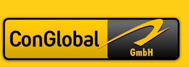 ConGlobal gebrauchte Baumaschinen